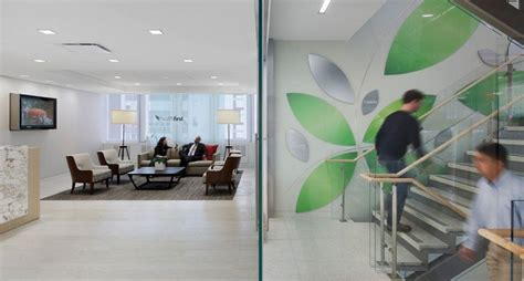 Healthfirst Office by Healthfirst Corporate Offices Healthfirst New York