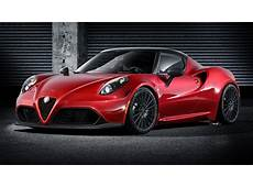 For Best Cars Under 50K