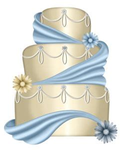 Wedding Food Clipart by Pps Cake Png Cupcake Royal Weddings Clip