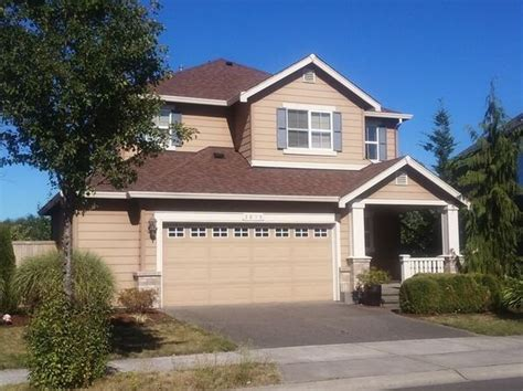 houses for sale in fife wa large master bdrm fife real estate fife wa homes for