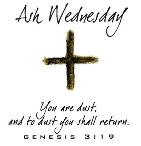 cross ash wednesday images bulletin pkg of 50 books ash wednesday 2017 quotes messages clipart meme