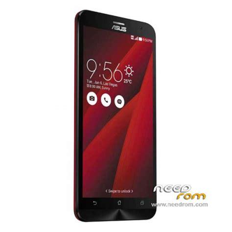 Baterai Zenfone 2 Ze550ml rom zenfone 2 ze550ml official updated add the 09 18