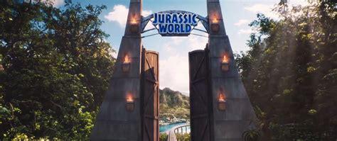 jurassic world casting extras 2015 auditions database jurassic world gate heyuguys