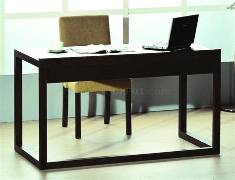 luxury office desk accessories home office desks with bookcase picture yvotube com