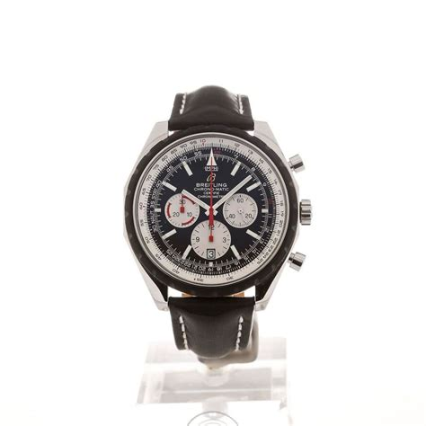 Rolex Black Matic breitling chrono matic 49mm chronograph black kaufen