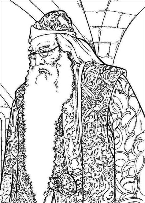 harry potter coloring pages for adults harry potter coloring pages all characters gianfreda net