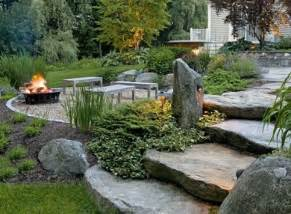 country backyard landscaping ideas rustic backyard ideas rustic country garden landscaping