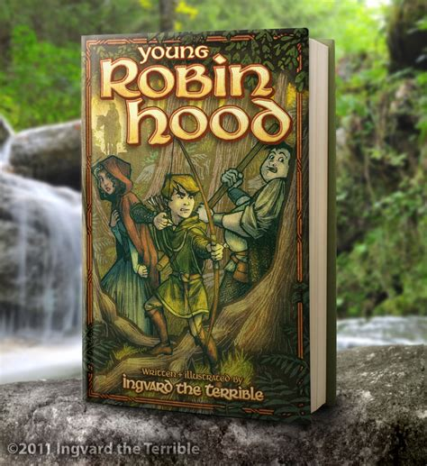 robin picture book robin book quotes quotesgram