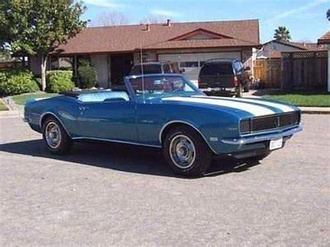 1965 chevy camaro for sale image gallery 1965 camaro convertible