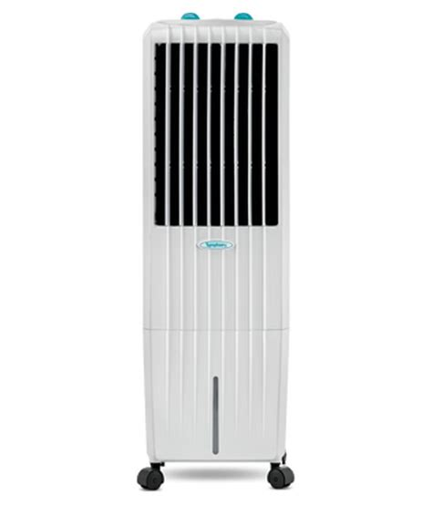 how to make room cooler symphony 12 ltr diet 12t air cooler for small room price in india buy symphony 12 ltr diet