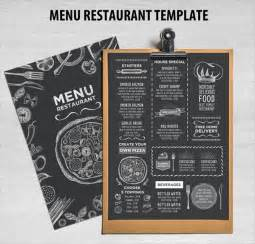 Pizza Menu Design Template by Sle Pizza Menu Template 21 Documents In Psd