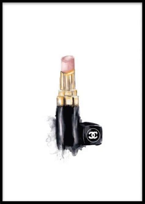 Lipstik Chanel 262 best images about lipsticks illustrations on