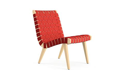 risom lounge chair vancouver risom lounge chair design within reach