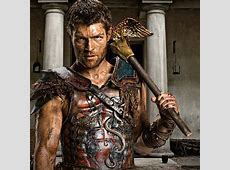 Liam Mcintyre Spartacus, HD 4K Wallpaper Nokia X2 Android