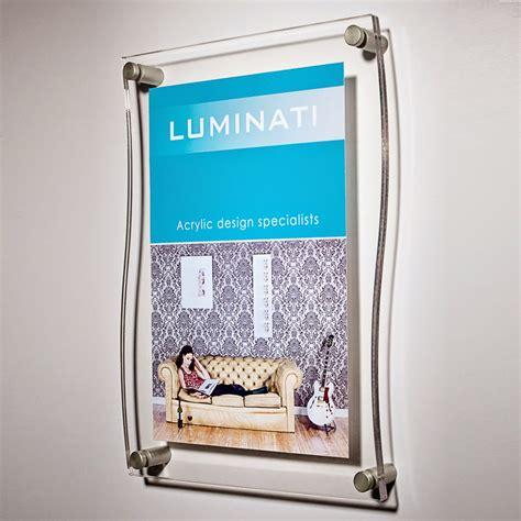 Acrylic Jakarta aditya acrylic jakarta photo frame acrylic