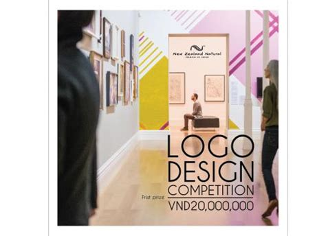 design competition nz new zealand embassy launches logo design contest to