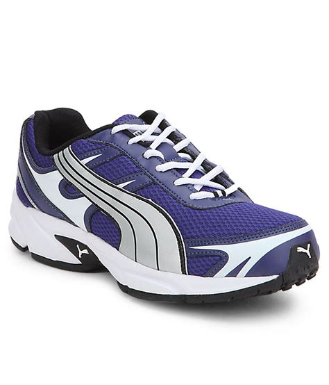 deals on sports shoes carlos navy sport shoes snapdeal price sports shoes