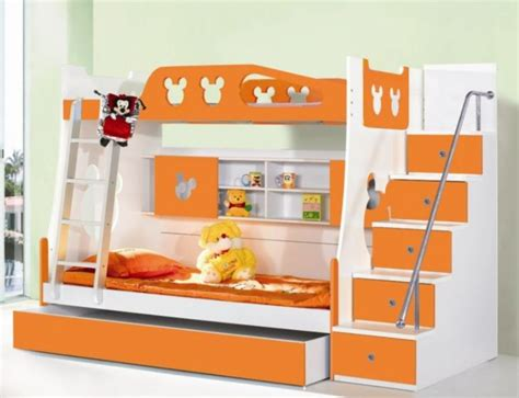 american bunk beds wooden american bunk bed plans pdf plans