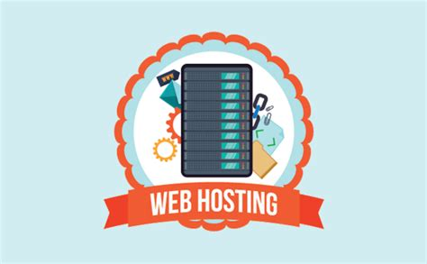 whats  difference  domain   web hosting