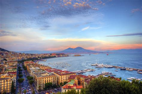 italia napoli images of naples italia