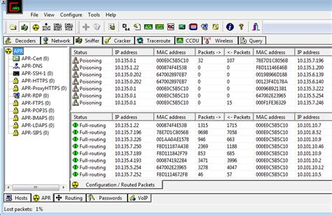 wireshark tutorial arp tech series and all about it revolution hacking a