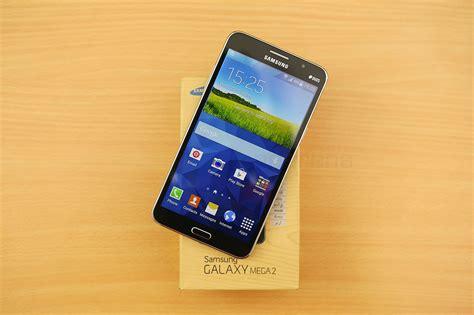 Samsung Tab Mega 2 samsung galaxy mega 2 review