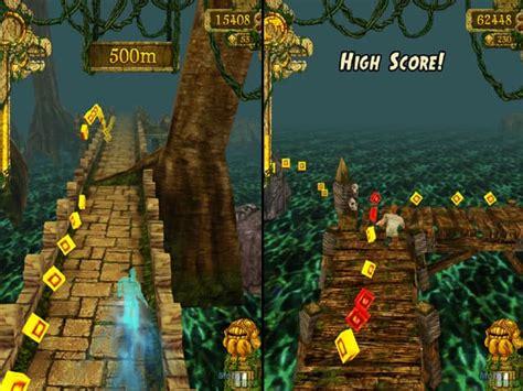 temple run 2 temple run 2 1 15 android free mobogenie screenshot temple run