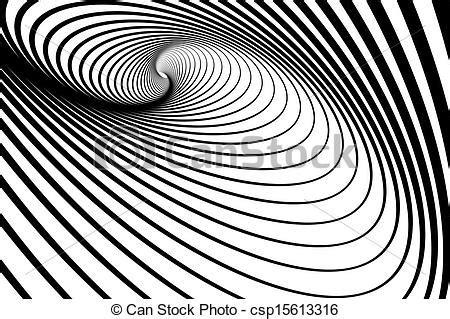 movement pattern en francais vector clip art of spiral whirl movement abstract