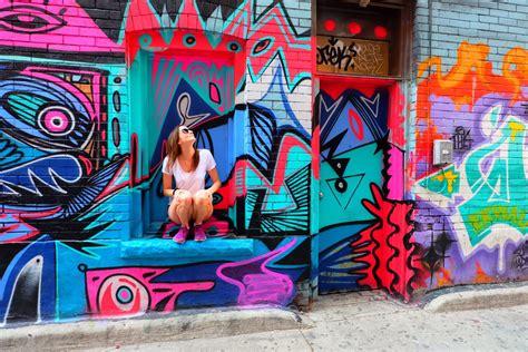 ide graffiti   terbaik