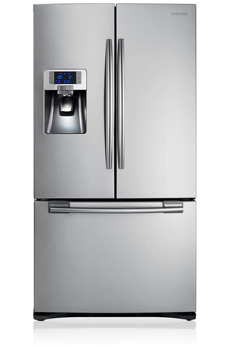 samsung usa fridge freezer silver d i d electrical