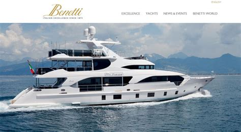 top 10 boat brands top 10 superyacht builders to make your dream a reality