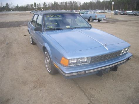 car owners manuals for sale 1988 buick lesabre auto manual service manual 1988 buick lesabre sunroof repair 1988 buick lesabre engine motor 3 8l vin c