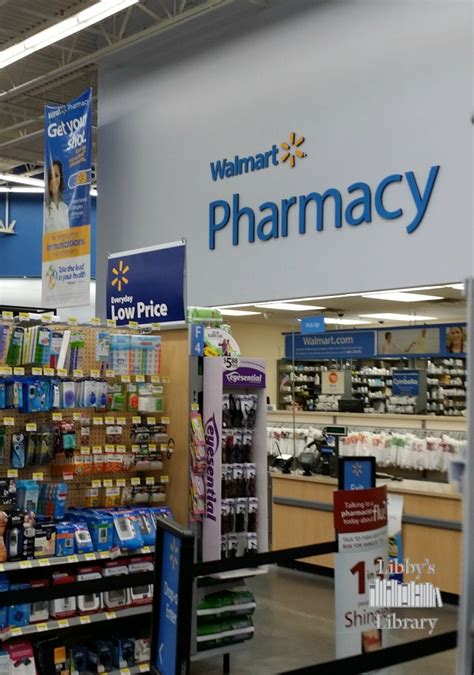 pharmacy sections freedom to be spontaneous at any age beautiful touches