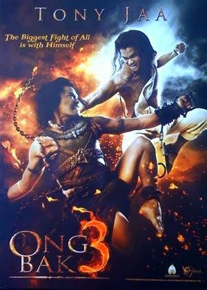 film ong bak sub indo download film ong bak 3 sub indonesia download film terbaru