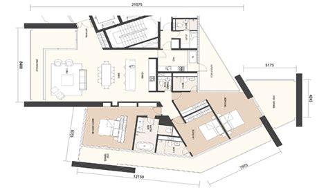 the troika floor plan troika sqft global properties