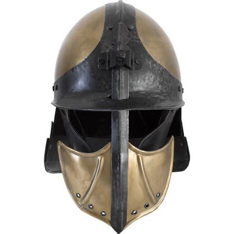 Medieval Home Decor Ratio Helmet Samurai Helmets 80013150