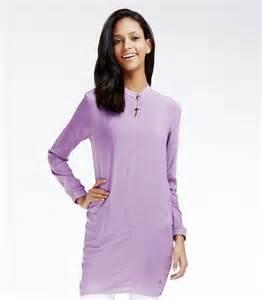 Supplier Baju Salora Dress Hq grosir baju anak murah meriah langsung dari pabrik