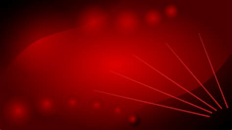 wallpaper abstrak merah background merah abstrak joy studio design gallery