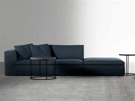 Sofa Covers Lewis by Lewis 2 0 Sectional Sofa By Meridiani