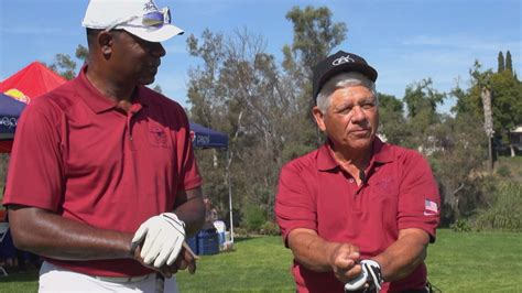 lee trevino swing tips lee trevino s grip tip for distance and consistency golf