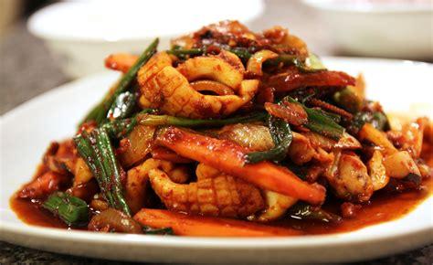 ginger stir fried calamari salad gourmet garden stir fried d 233 finition what is