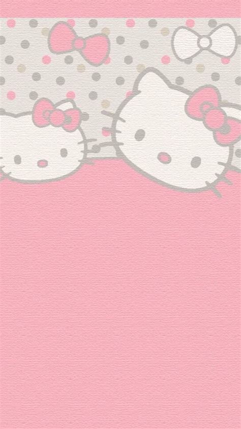 girly themes for whatsapp plus cool girly chat wallpapers for whatsapp telegram
