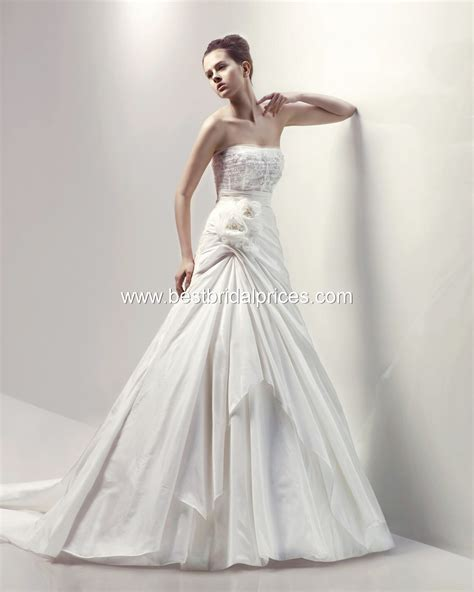 Wedding Dresses Chicago by Custom Wedding Dresses Chicago 2014 2015 Fashion Trends
