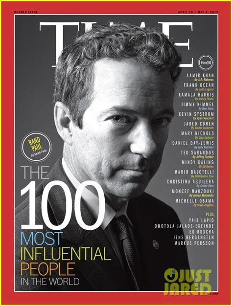 time 100 most influential people jennifer lawrence covers time s 100 influential people