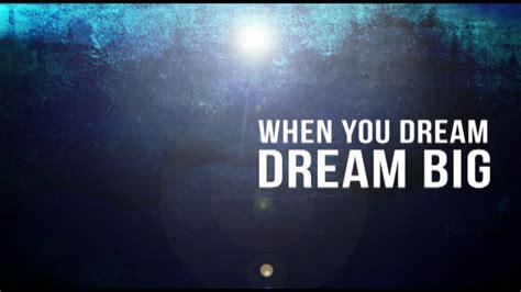 big dreams secular homeschoolers dream big n a s h national