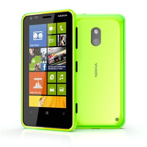 Ringtones For Nokia Lumia 520 Free Download | free download nokia lumia original ringtone jugggeesum