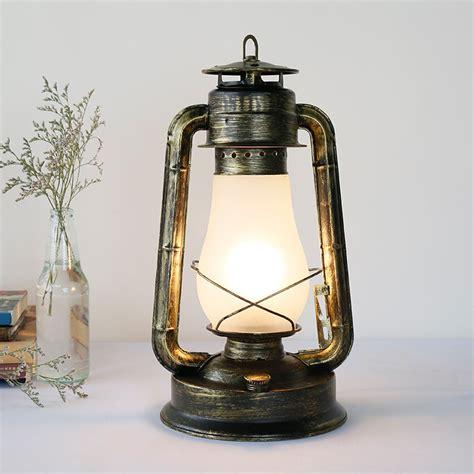 Lanterne De Table achetez en gros lanterne le de table en ligne 224 des