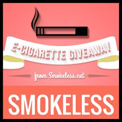 Electronic Giveaways Sweepstakes - v2 cigs ex electronic cigarette prizes launch 20 000 e cig sweepstakes