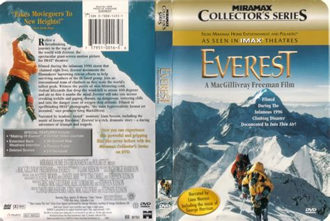 film everest köln everest
