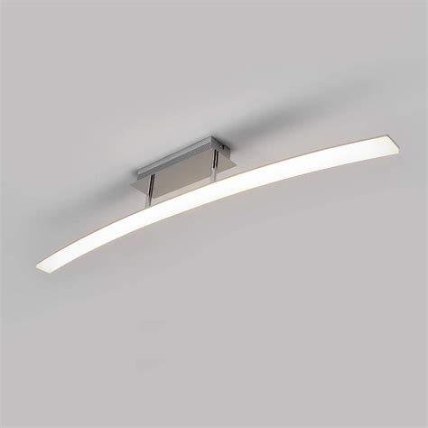 Led Ceiling Lights 10 Reasons To Install Warisan Lighting Install Ceiling Lights